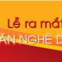 Thành lập Phòng Văn nghệ dân gian Công ty CP Văn hóa Đất Việt
