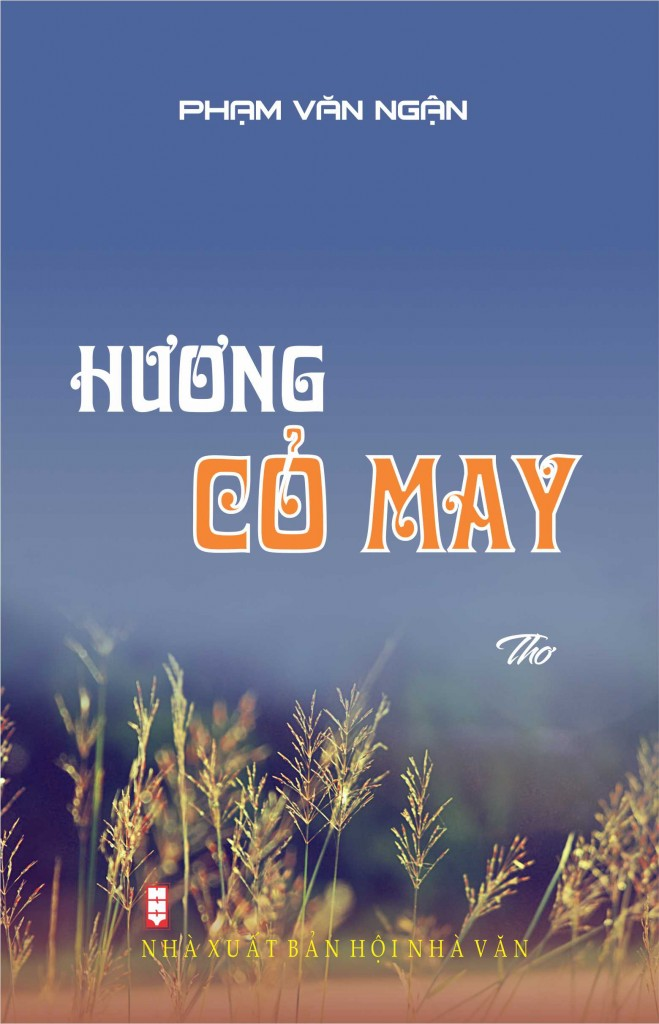 huong co may chuan